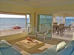 15 best cayman islands luxury real estate images on pinterest