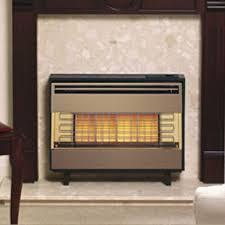 brilliant designs robinson willey firegem visa radiant gas fire