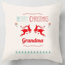 19 christmas gift ideas images christmas gift