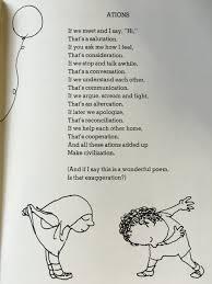 Jack Prelutsky Halloween Poems Messy Room Shel Silverstein Famous Funny Poem Shel Silverstein