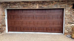 garage door installation for broward county fl