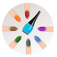 logo design agentur kosmetik archives umbrellaz design agentur