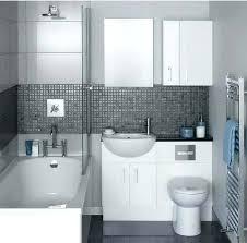 bathroom tile ideas for small bathrooms pictures small bathroom tile ideas tiling tips for small bathrooms best tile