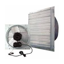 ventilation fans for greenhouses multi speed shutter fan greenhouse exhaust fans greenhouse megastore