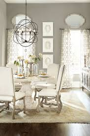 Dining Room Carpet Size - dining room rugs size photos on spectacular home design style