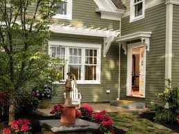 home design ideas front awesome entrance home design ideas images simple design home