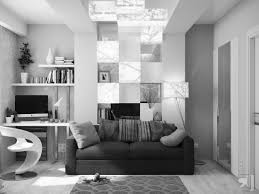 home and interior modern home office decorating home office decorating ideas for