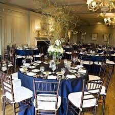 Blue Wedding Centerpieces by 45 Best Winter Wedding Images On Pinterest Wedding Marriage And