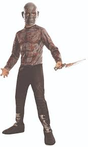 ninja halloween costume kids kids drax the destroyer boys guardians of galaxy costume 18 99