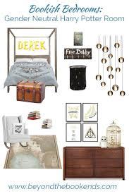 188 best kids bedrooms nurseries images on pinterest bedroom gender neutral harry potter room