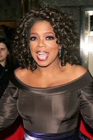 oprah winfrey new hairstyle how to more pics of oprah winfrey medium curls 3 of 44 oprah winfrey