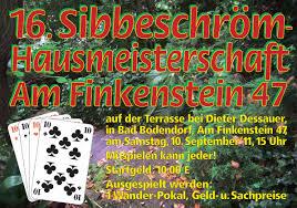 wir in bad bodendorf blog archiv sibbeschröm meisterschaft auf
