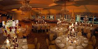 wedding venue nj the best new jersey wedding venues best of nj