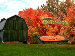 zero halloween background halloween fall wallpapers group 65