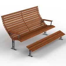 Model Bench 98 Best Furniture 3d Models Images On Pinterest Model Furniture