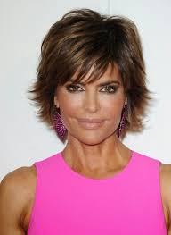 back view of short shag hairstyles short shag hairstyles for women over 50 bing images hair