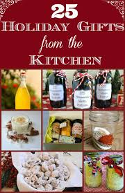 gifts from the kitchen ideas 192 best diy gift jar style images on