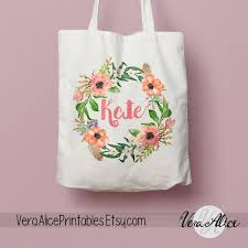 best 25 custom tote bags ideas on pinterest everyday bag
