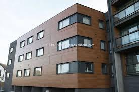 home design exterior ideas in india exterior wall panels india decorating ideas beautiful in exterior