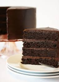 143 best chocolate images on pinterest biscuits cake and