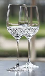 beautiful wine glasses a beautiful glass always makes the wine finer cashs cooper white