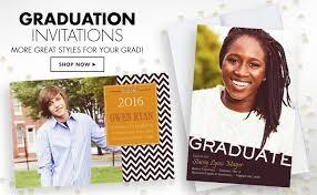 high school graduation invitations 2016 gangcraft net