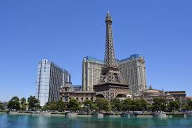 las vegas hotel paris las vegas hotel and casino luxury hotel in las vegas