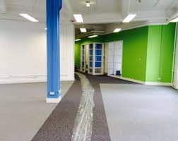 office decorators in abbey wood trusted abbey wood decorating firm