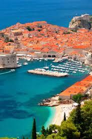 Kings Landing Croatia by 194 Best Dubrovnik Images On Pinterest Dubrovnik Croatia Travel