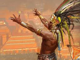 native american indian wallpapers 79