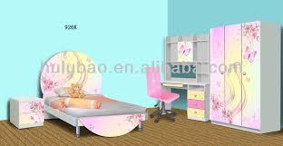 classic kids bedroom furniture child bed room furniture living
