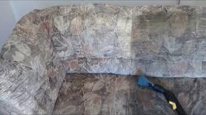 polsterreinigung sofa reinigung sofa reinigung sofa richtig reinigen polster
