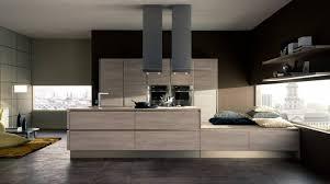 italian design kitchens veneta cucine italian kitchens lissone milano just italian