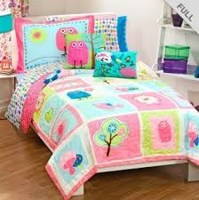 Teenager Bedding Sets by Best 20 Girls Bedding Sets Ideas On Pinterest Bedding