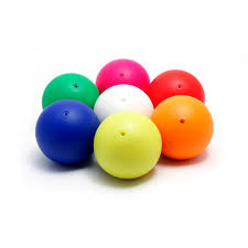 sil x light 70 all play juggling