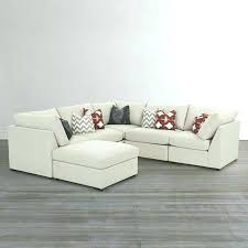 Apartment Sectional Sofa With Chaise Apartment Sectional Sofa With Chaise Small Scale Sectional Sofa