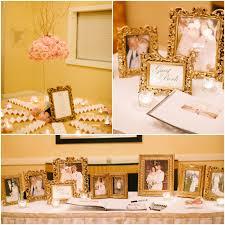 monogram guest book wedding ideas creative guest book ideas for wedding reception