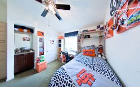 ivy house luxury single dorm rooms vs university of florida single