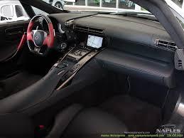 lexus lfa steering wheel 2012 lexus lfa