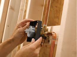 Delta Kitchen Faucet Installation Video Kohler Shower Mixing Valve Best Shower