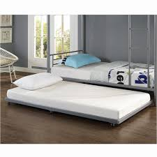 beautiful twin mattress costco unique mattress and home ideas