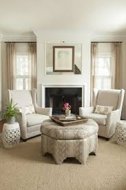 Formal Living Room Accent Chairs 138 Best Upholstery Images On Pinterest Upholstery Chairs And