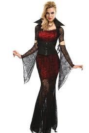 Halloween Costumes Adults 11 Halloween Costumes Women Images Fancy