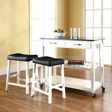 granite top kitchen island cart black kitchen island cart black kitchen cart with butcher block
