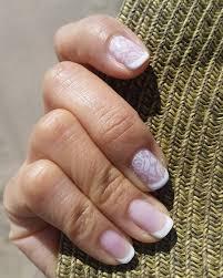 pedicure nail art ideas nails gallery