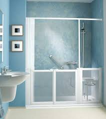 Shower For Bathroom Walk In Showers For Disabled Floor Baths And From Age Uk Window
