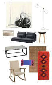 106 best inspiration boards apartment therapy images on pinterest