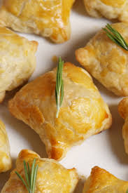 20 puff pastry recipes ideas for how to use puff pastry