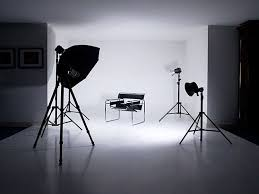 photography studios image result for furniture photography in studio photography