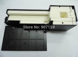 reset printer l210 manual epson reset keys printer reset keys